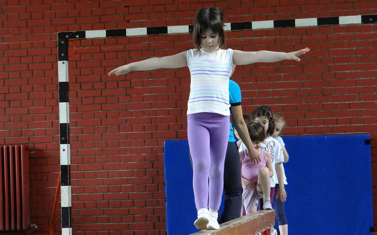 Спортски-развој-деце