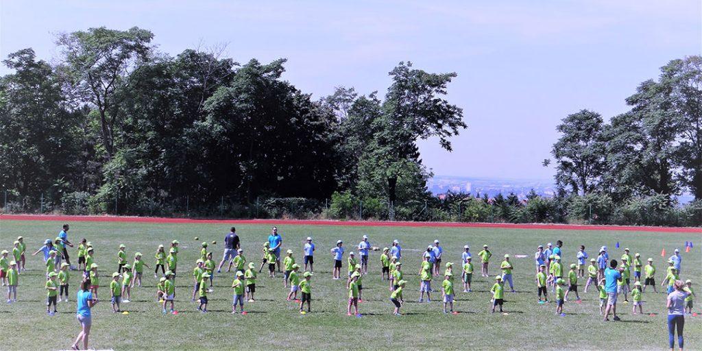 skola-sporta-za-decu