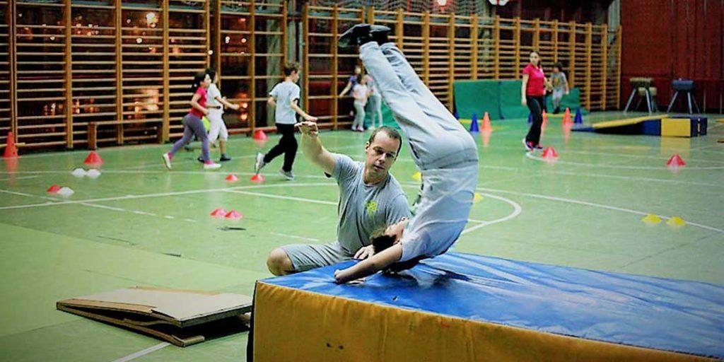 школа-спортова-супер-гимнастика