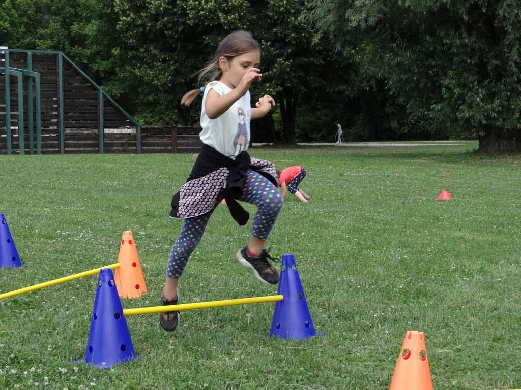 Спорт-по-мери-детета