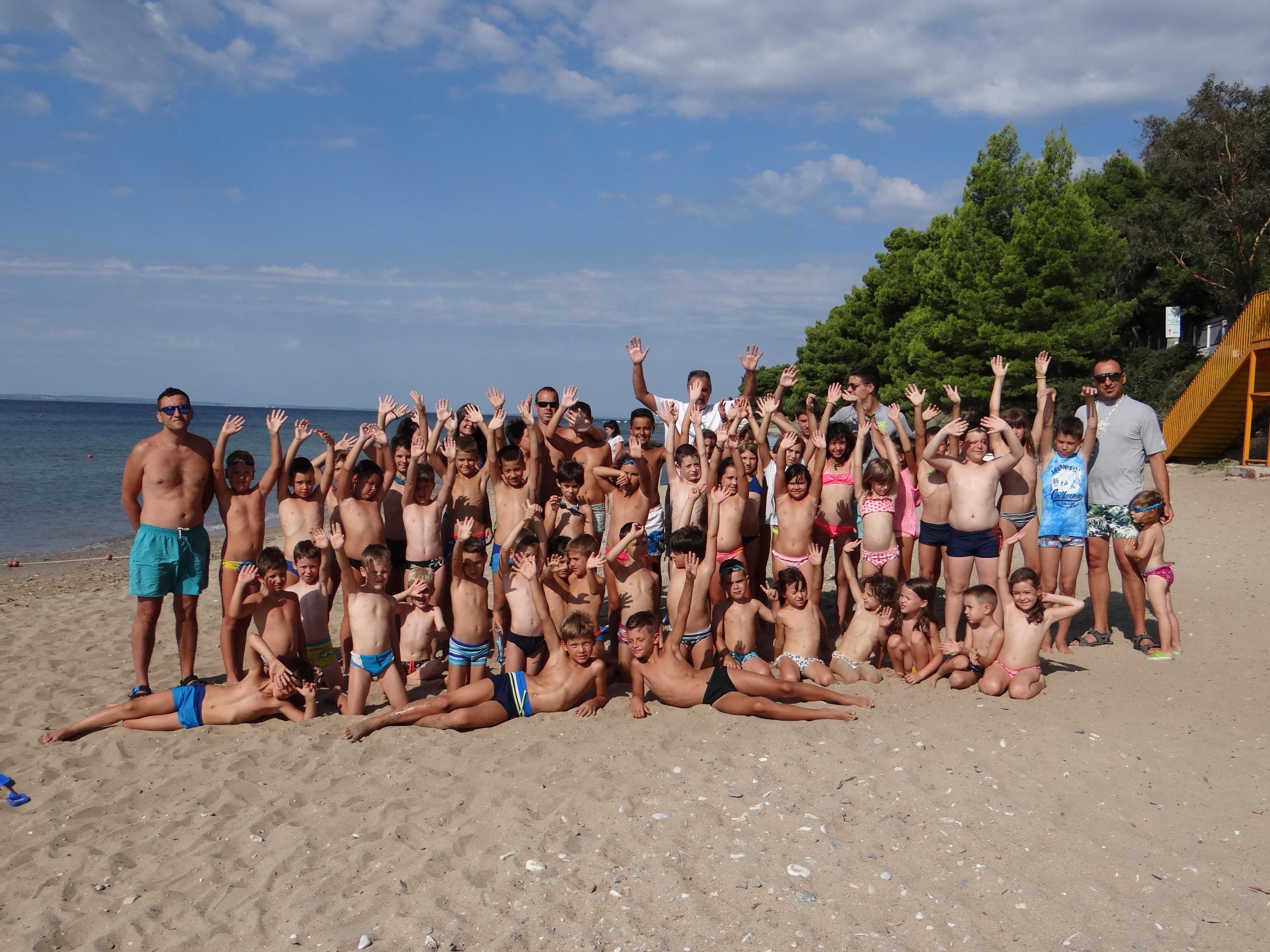 летњи-спортски-камп