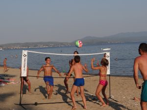 летњи-спортски-камп1
