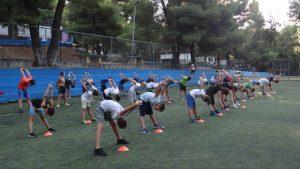 letnji-sportski-kamp-kondicija