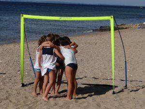 летњи-спортски-камп-тимски-рад
