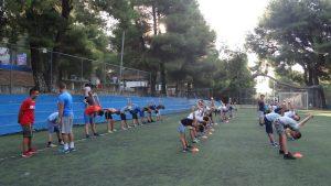 letnji-sportski-kamp-trening